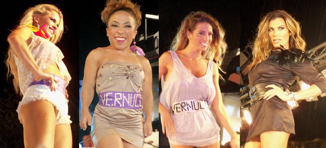 Vernucci2012