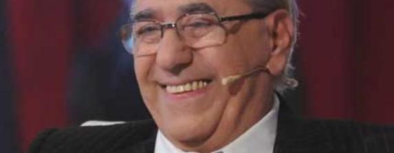Mario Sapag