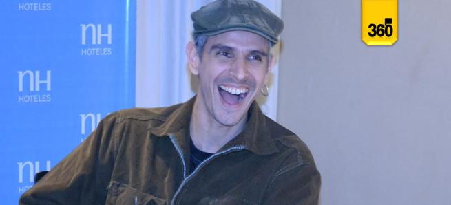 Guillermo Bonetto