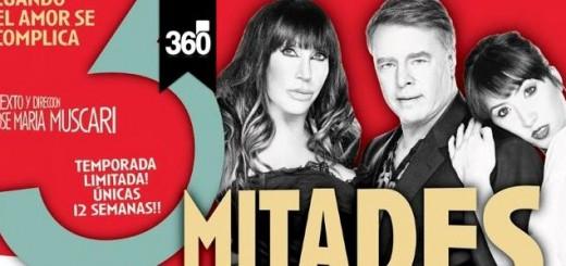 Tres_Mitades