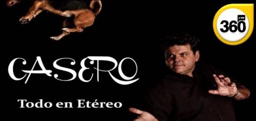 casero_etereo