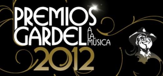 premios_gardel