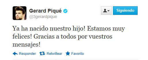 tweet-pique