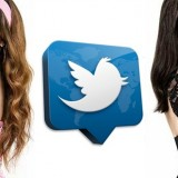 twitter_educando_a_nina