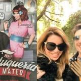 la_peluqueria