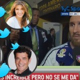 twitter_messi
