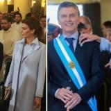 look_presidente