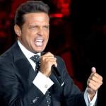 Luis Miguel protagonizó un escándalo: agredió a un sonidista en vivo
