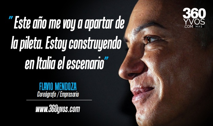 flavio_mendoza