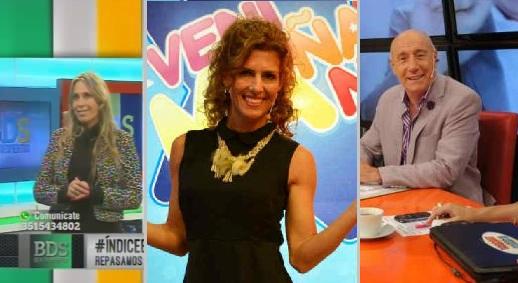 tv_cordoba_rating
