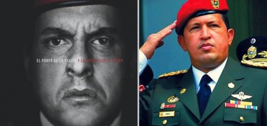chavez_hugo_elcomandante