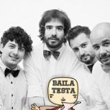 baila_testa
