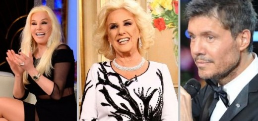 SUSANA_MIRTHA_TINELLI_RATING