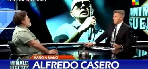 alfredo_casero