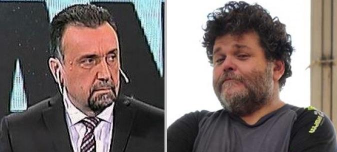 alfredo_casero_navarro