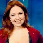 Fallo a favor de Andrea del Boca y el mensaje de Moria Casán apoyando a la actriz