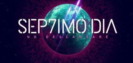 septimo_dia