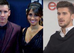 El casamiento de Lionel Messi y Antonella Roccuzzo: detalles del evento del año