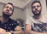 Camilo y Nardo vuelven a hacer temporada de verano