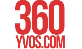 #360yVos