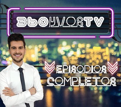 #360yvosTV