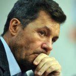 Marcelo Tinelli ¿Presidente 2019?: enterate qué respondió el conductor