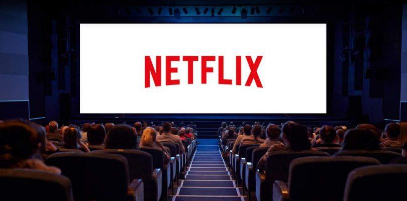 Italia ¿contra Netflix?: te contamos de qué se trata la medida