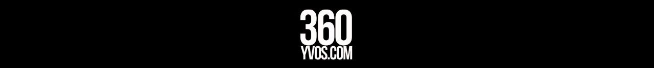 360yvos.com